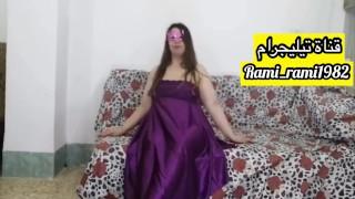 سايه كريم HD Porn, سايه كريم XXX Videos - Free Porn